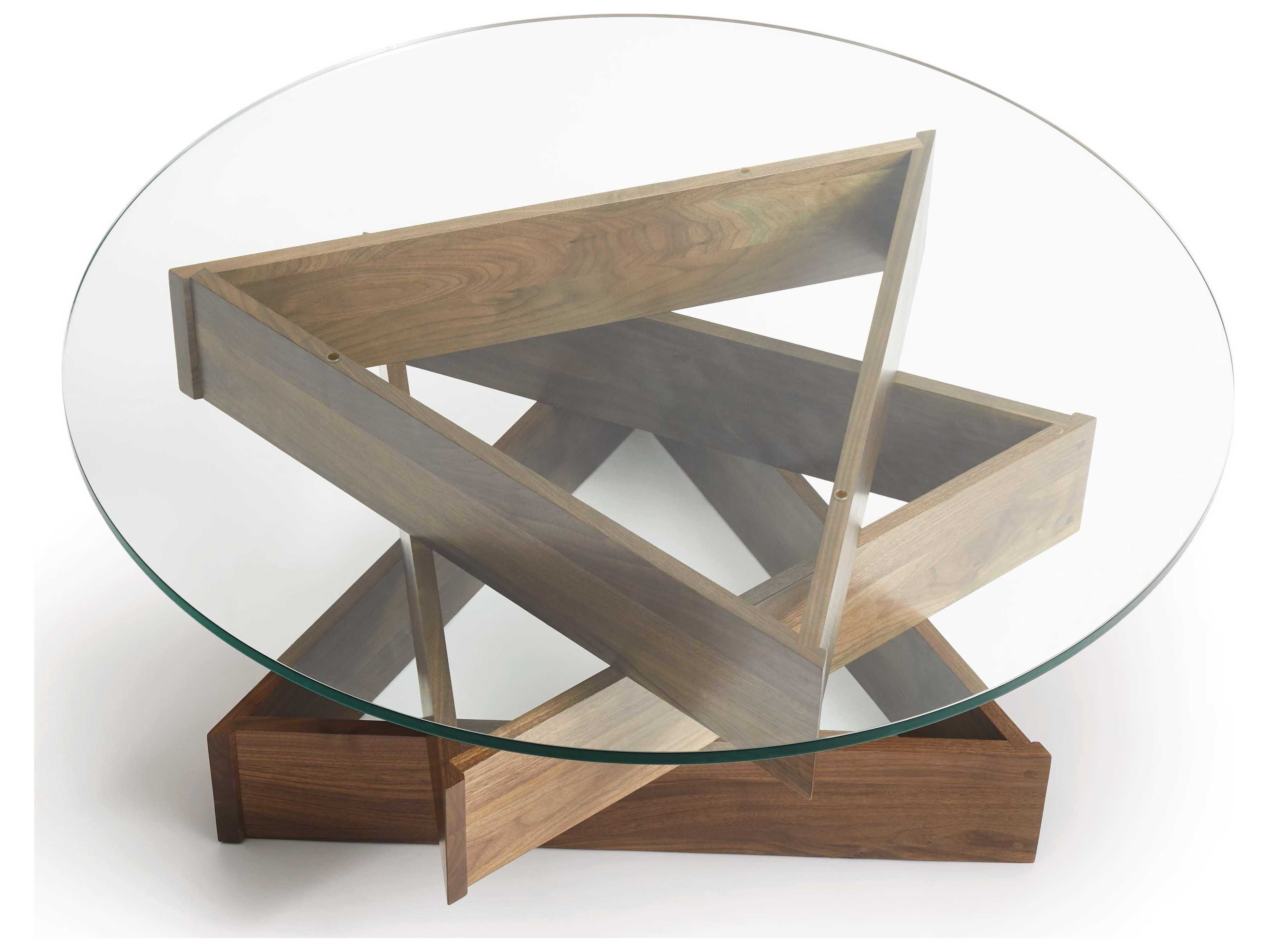 copeland statements coffee table modern living room cf5twt