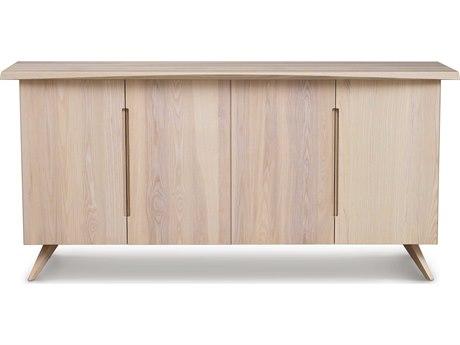 Copeland Furniture Axis 73''L x 20''W Rectangular Buffet