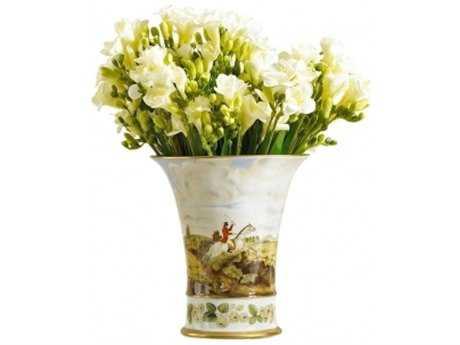 Chelsea House  Hunt Vase Urn