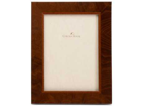 Chelsea House Maple Picture Frame