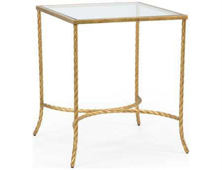 Chelsea House 22 Square Rode Side Table