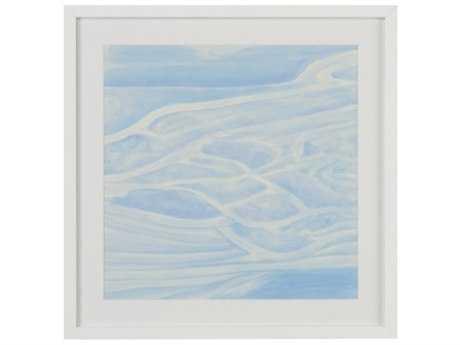 Chelsea House Ocean Tides VII Painting