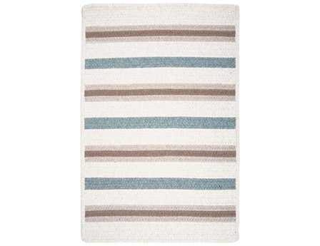 Colonial Mills Allure Rectangular Sparrow Area Rug