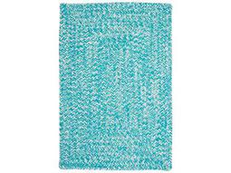 Colonial Mills Catalina Rectangular Aquatic Area Rug