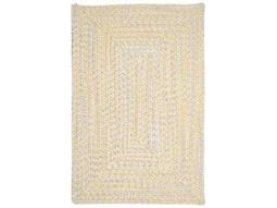 Colonial Mills Catalina Rectangular Sun-soaked Area Rug