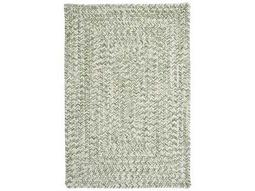 Colonial Mills Catalina Rectangular Greenery Area Rug
