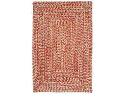 Colonial Mills Catalina Rectangular Fireball Area Rug