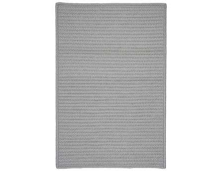 Colonial Mills Simply Home Solid Rectangular Shadow Area Rug