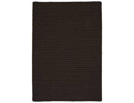 Colonial Mills Simply Home Solid Rectangular Mink Area Rug