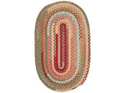 Colonial Mills Olivera Light Parsley Area Rug