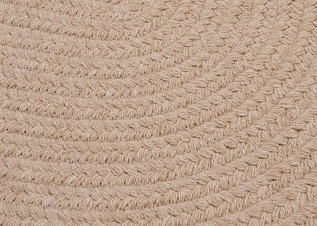 Colonial Mills Bristol Oatmeal Area Rug