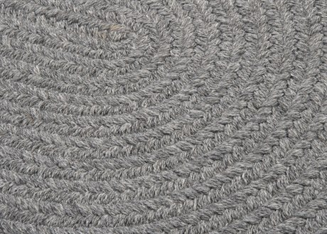 Colonial Mills Bristol Gray Area Rug CIWL18RGROU