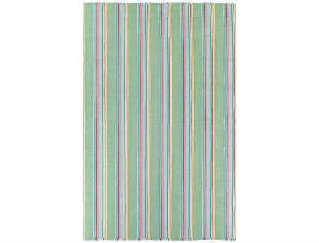 Couristan Bar Harbor Bar Harbor Rectangular Margarita Area Rug