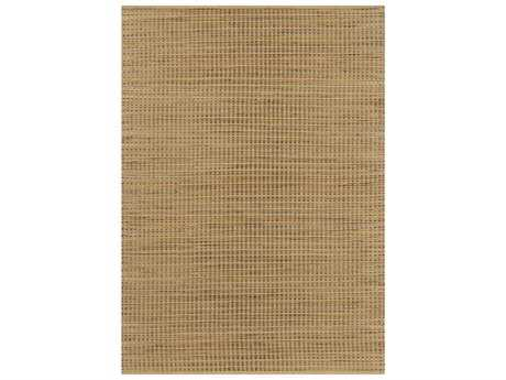 Couristan Nature'S Elements Earth Rectangular Bleach Sand Area Rug