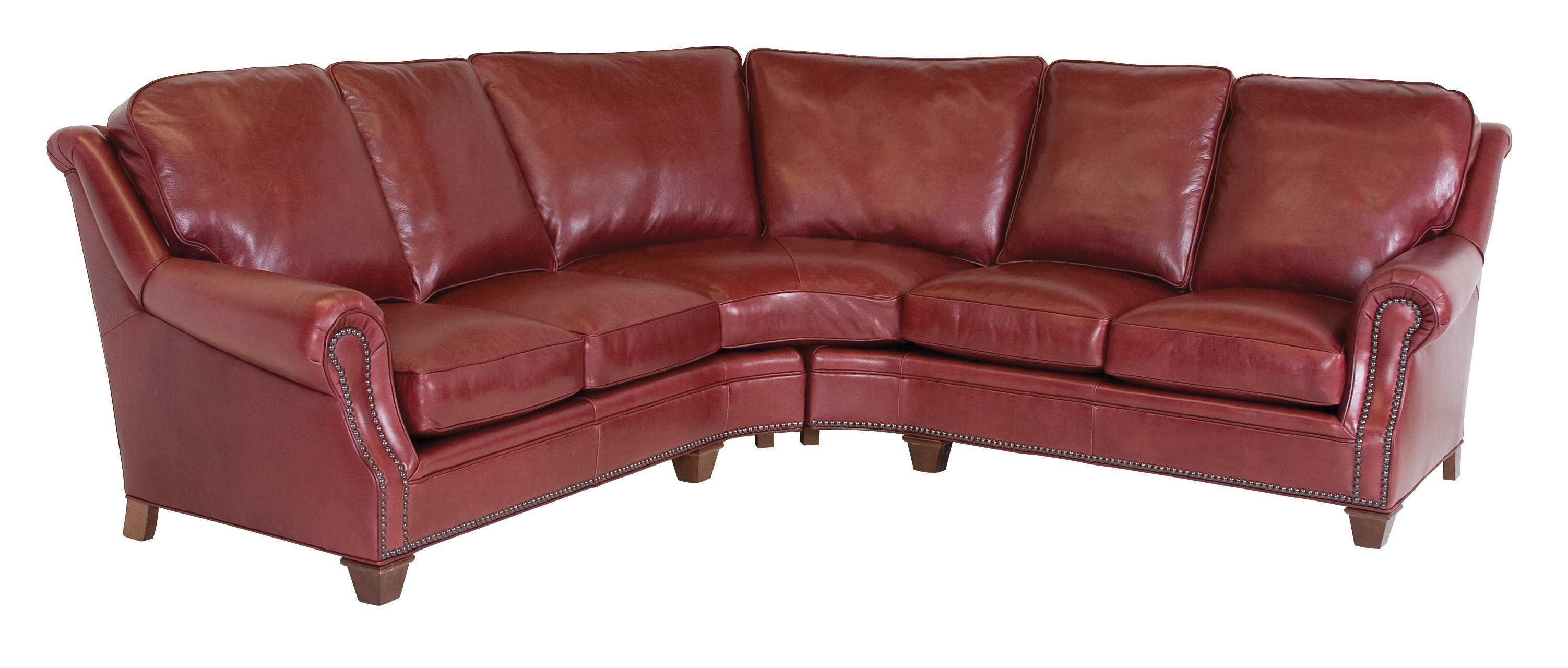 Sofas In Portsmouth Www Sudarshanaloka Org Palliser Furniture 40642  Sectional