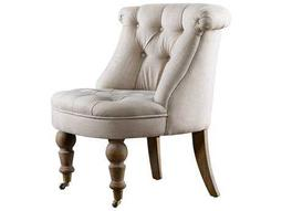 Curations Limited Living Room Chairs Category