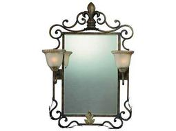 Craftmade Mirrors Category