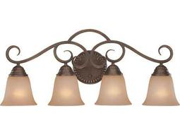 Craftmade Vanity Lighting Category
