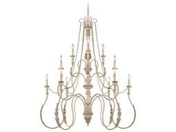 Craftmade Chandeliers Category