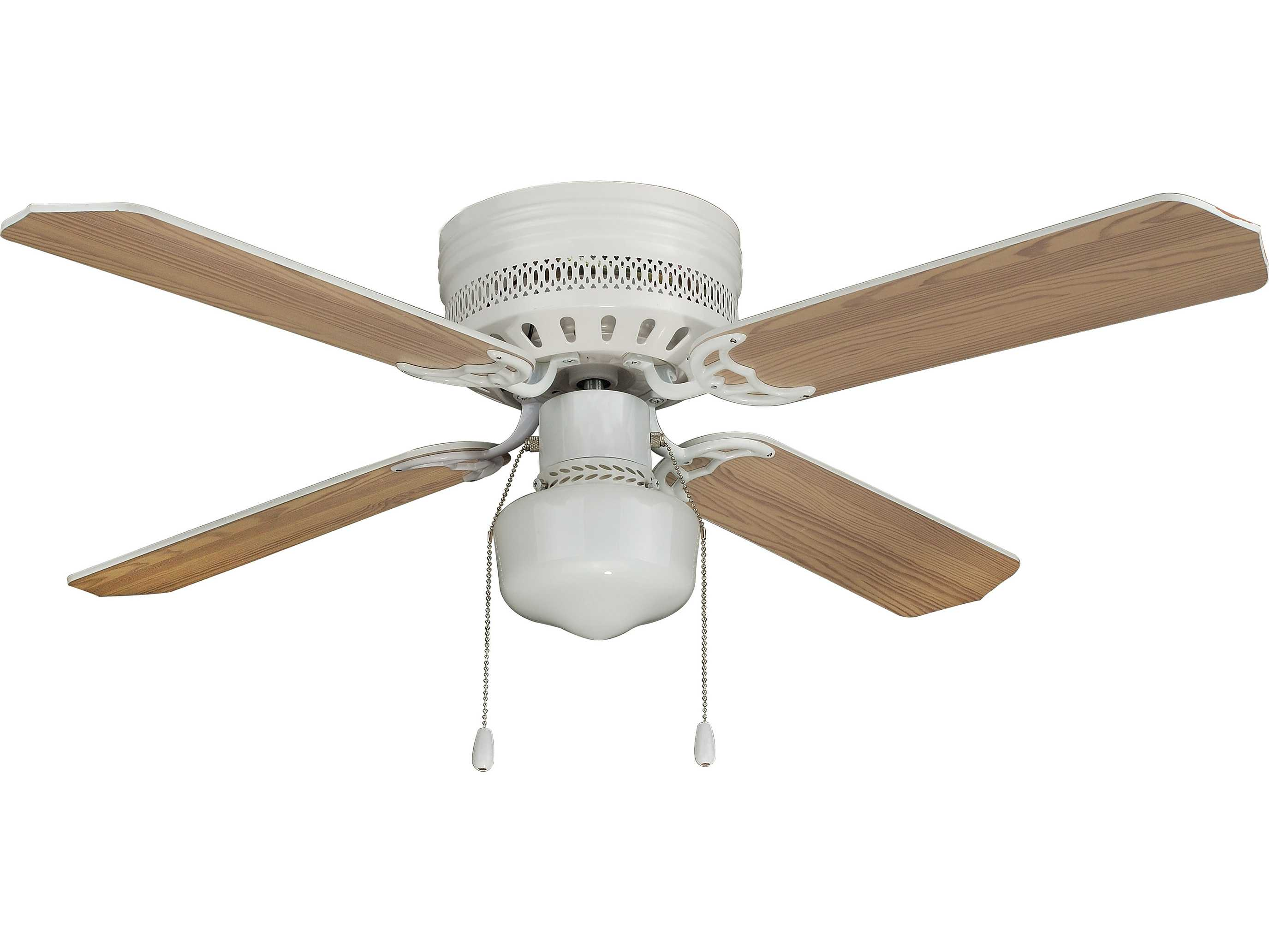 ceiling inch fan bp or pewter brushed commercial fans by ellington colossus