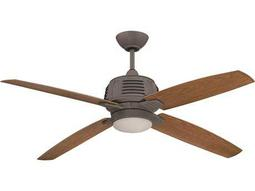 Craftmade Outdoor Ceiling Fan Category