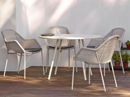 Cane Line Outdoor Dining Sets Category