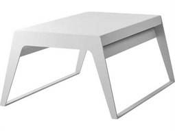 Cane Line Outdoor Coffee Tables Category