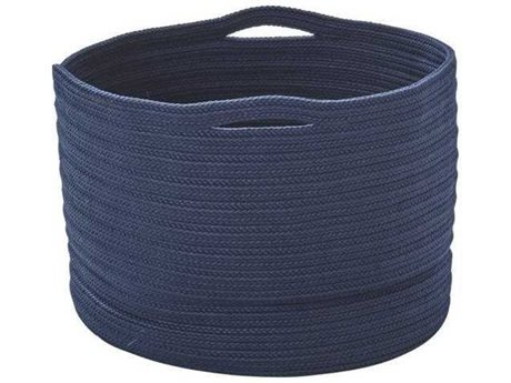 Cane Line Outdoor 15'' Wide