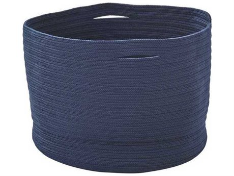 Cane Line Outdoor 20'' Wide