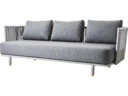 Cane Line Outdoor Sofas Category