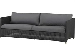 Cane Line Outdoor Sofas Category