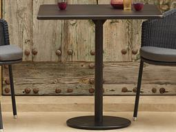 Cane Line Outdoor Bistro Tables Category