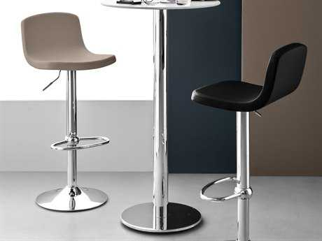 Connubia Joe Swivel Bar Stool