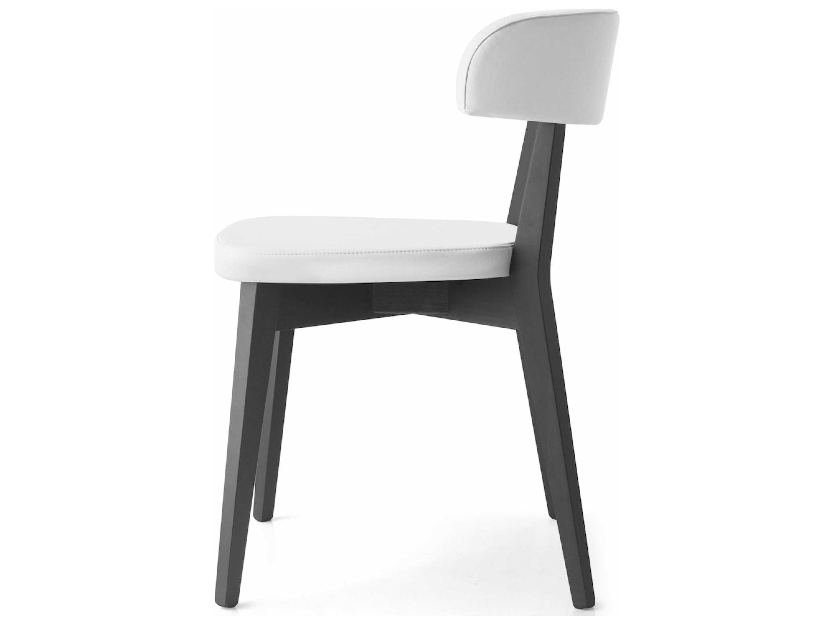 Connubia Siren Dining Chair