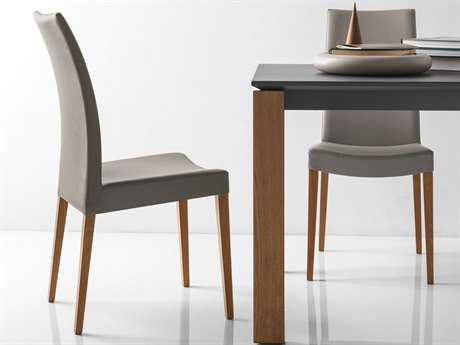 Connubia Cometa Dining Chair