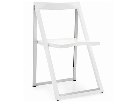 Connubia Skip Side Dining Chair CNUCB207