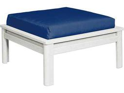 C.R. Plastic Replacement Cushions Category