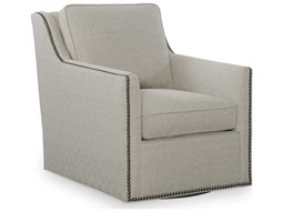 CR Laine Living Room Chairs Category