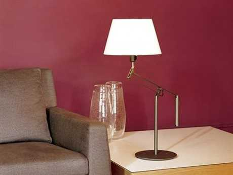 Carpyen Galilea Mini Table Lamp