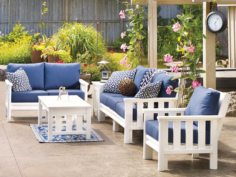 c r plastic stratford 48 3 x 24 8 rectangular coffee table dst147. Black Bedroom Furniture Sets. Home Design Ideas