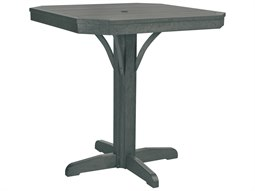 C.R. Plastic Counter Tables Category