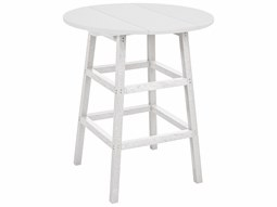 C.R. Plastic Table Bases Category