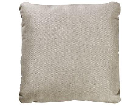 C.R. Plastic Designer Throw Pillow