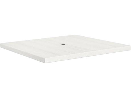C.R. Plastic Generation 40 Square Table Top