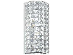Crystorama Wall Sconces Category