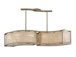 Corbett Lighting Island Lighting Category