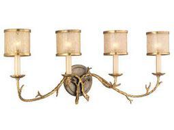 Corbett Lighting Vanity Lighting Category