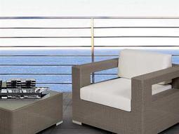 Caluco Lounge Sets Category