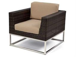 Caluco Lounge Chairs Category