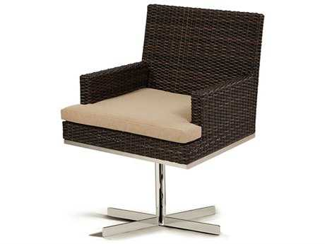 Caluco Mirabella Patio Dining Chair